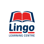 Lingo Learning Center